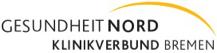Logo Gesundheit Nord Klinikverbund Bremen