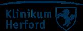 Logo Klinikum Herford